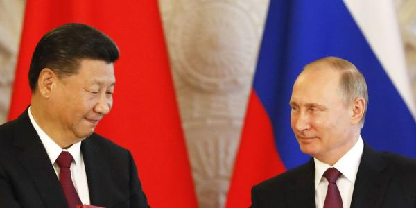 NO, it's not maths and tech specialists who need  Hippocratic Oath /img/putin-xi-inping-smiling.jpg