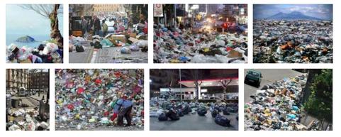 Roma fra 5 mesi sommersa dai rifiuti come Napoli? Colpa dei Romani? /img/rifiuti_napoli.png