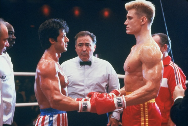 An unexpected analysis of our digital economy /img/rocky-vs-drago.jpg
