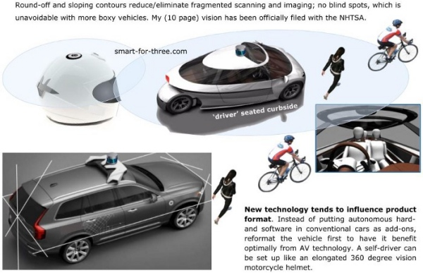 Something meaningful about driverless, for a change /img/round-driverless-car.jpg