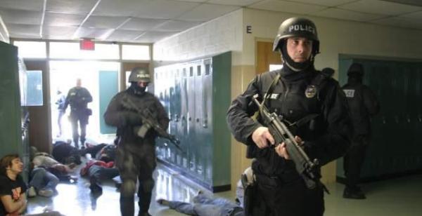Smarter guns for dumber gun control /img/school-shooter-drill.jpg