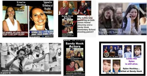 Father of school shooting victim fights conspiracy theories with censorship /img/school-shootings-conspiracy-theories.jpg