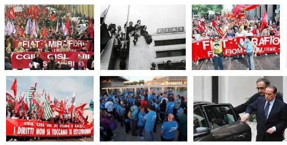 Come salvare gli operai FIAT usando Internet /img/sciopero_mirafiori.png