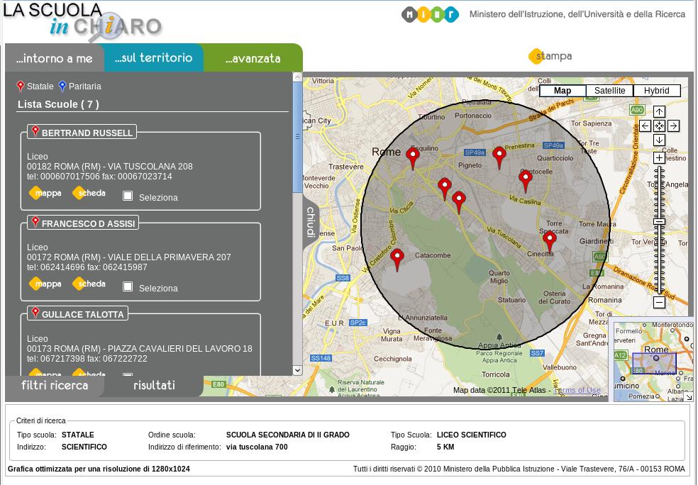 Scuola in Chiaro non è (per ora) Open Data. Ed è pure monca /img/scuola_in_chiaro_1.png