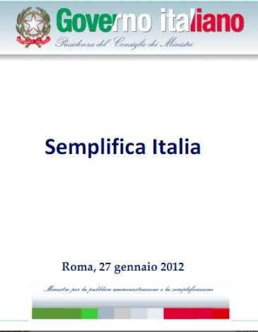Agenda digitale un c...o /img/semplificaitalia.png