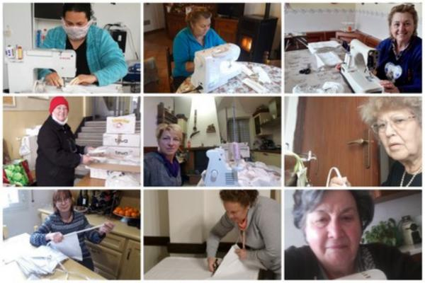 COVID19 in Italy, or making things as simple as possible /img/sewing-against-covid19.jpg
