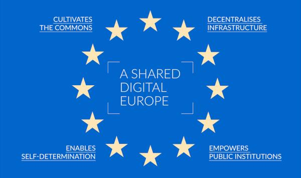 Wanted: EUROPEAN strategy for European Digital Commons /img/shared-digital-europe.jpg