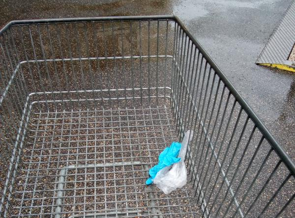 COVID19 in Italy, I've almost had enough /img/shopping-cart-with-gloves.jpg