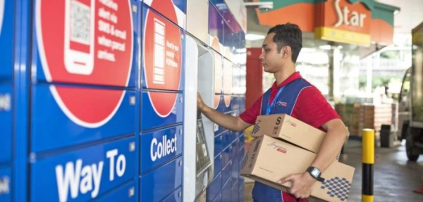 Forget Amazon Prime. Demand Singapore shipping, instead /img/singapore-shipping.jpg