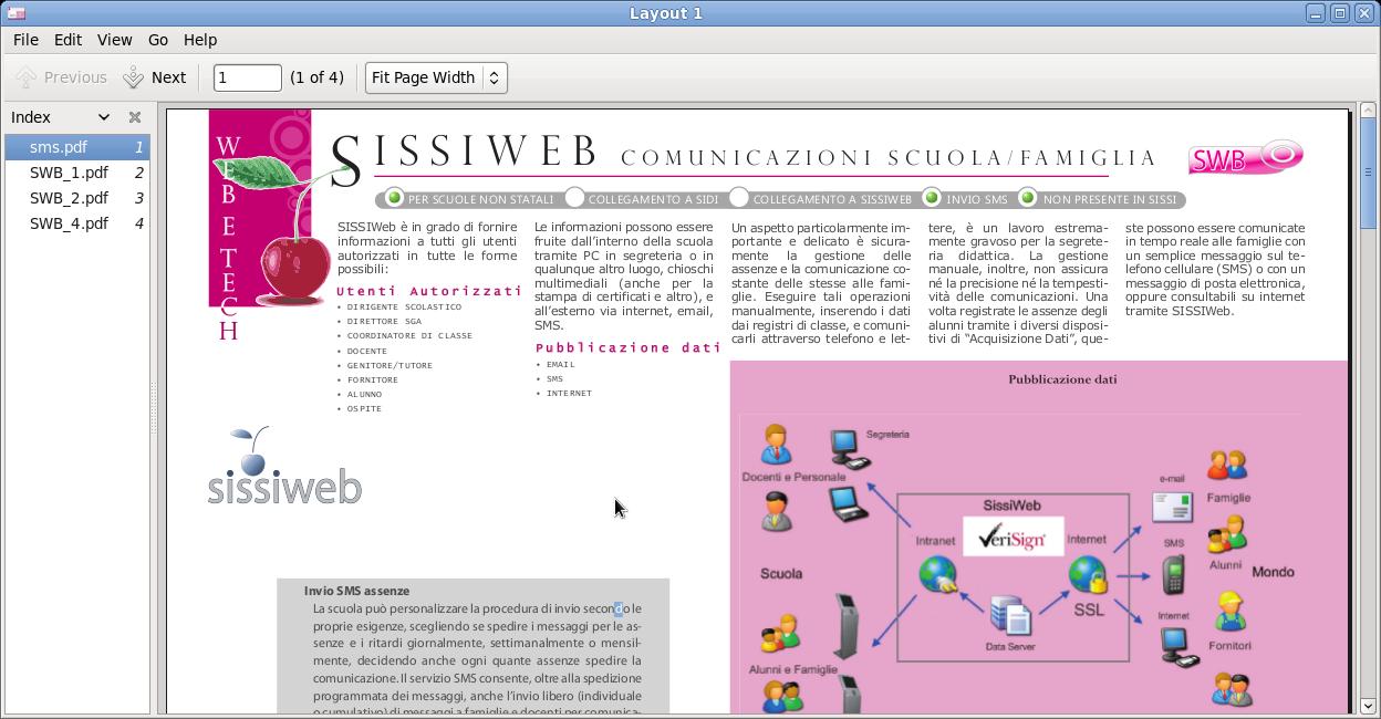 """SissiWeb, il servizio scolastico che NON funziona affatto """"in ogni luogo"""" /img/sissiweb_brochure.png"""