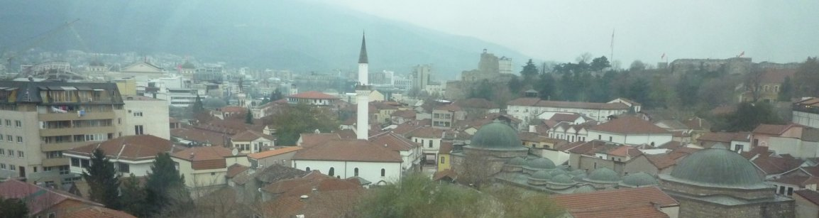 Trip report: Open Data in Skopje /img/skopje.jpg