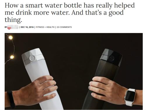 The smart devices that notify you when you are dumb /img/smart-bottle-not.jpg