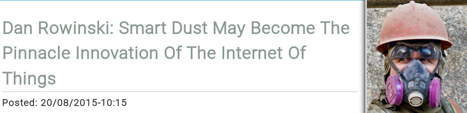 Smart dust: coming soon to a lung near you? /img/smart-dust-dangerous-dust-main.png