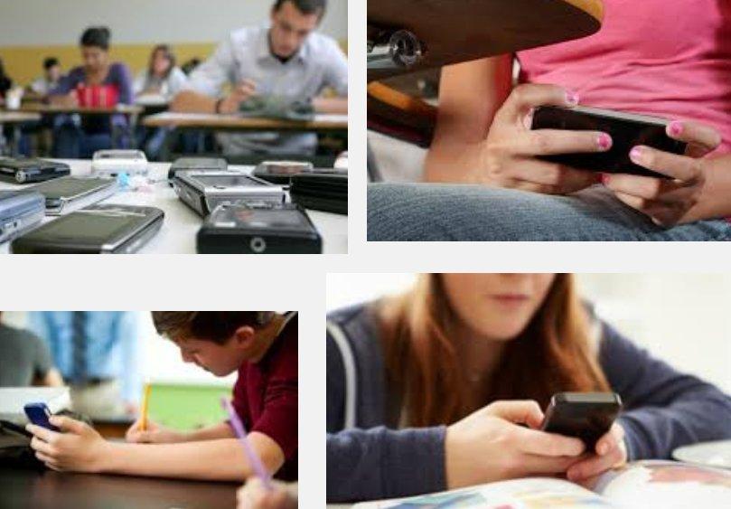Lo smartphone in classe serve se... /img/smartphone-in-classe.jpg