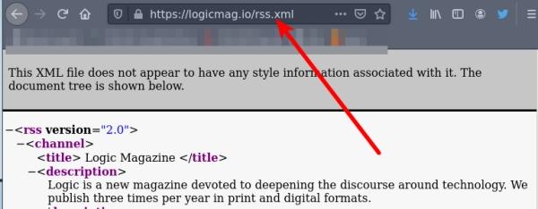 "The ""snob RSS"" Hall of (constructive!) Shame /img/snob-rss-example.jpg"