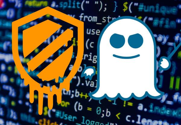 Spectre, explained as if computer were banks /img/spectre-and-meltdown.jpg