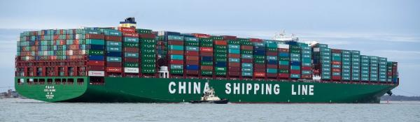 Amazon-for-bulk-commodity is coming /img/standard-containers-changed-shipping.jpg