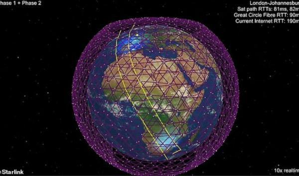 Who owns the night sky? /img/starlink-satellite-constellation.jpg