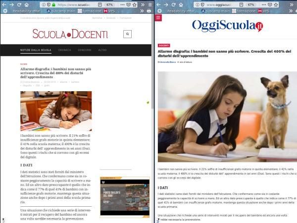 Oggi Scuola. Di copiatura /img/stesso-articolo-su-scuolaedocenti-e-oggiscuola.th.jpg