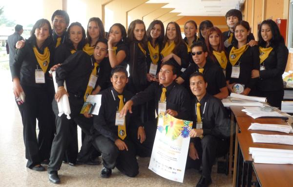 Perspectives of Free Software as a Social Movement, 11 years later /img/students-at-2008-quito-conference.jpg