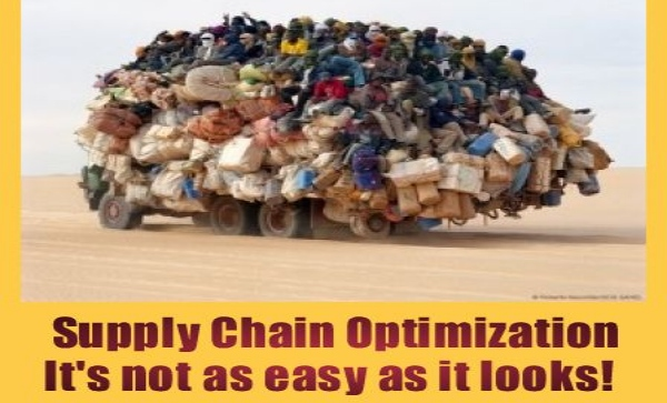 Of supply chains, or why global is personal these days /img/supply-chain-complexity.jpg
