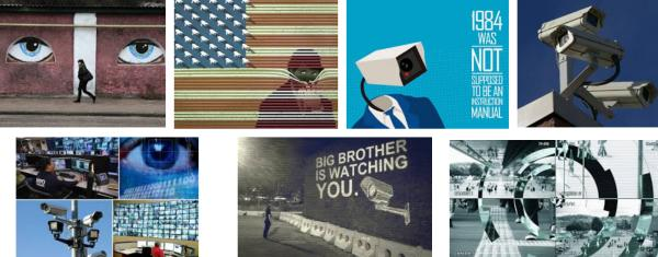 Data stored by governments? No, thanks /img/surveillance-state.jpg
