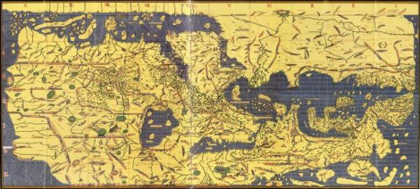 Maps are GREAT. Online historical maps are even better /img/tabula-rogeriana.jpg