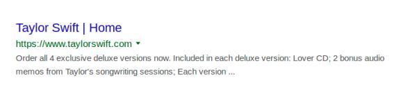 Taylor Swift should be digital like Zendaya! /img/taylor-swift-home.jpg