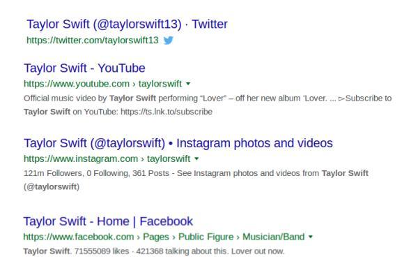 Taylor Swift should be digital like Zendaya! /img/taylor-swift-social-media.jpg