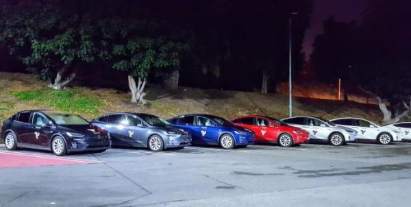 The real reason for electric cars? /img/tesloop-fleet.jpg