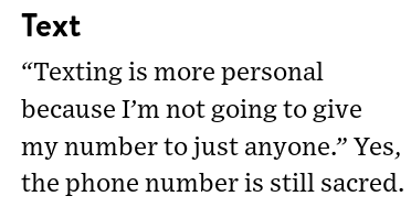 Who gives Facebook data about non-Facebook users? /img/texting-is-more-personal-because-phone-number-is-sacred.png