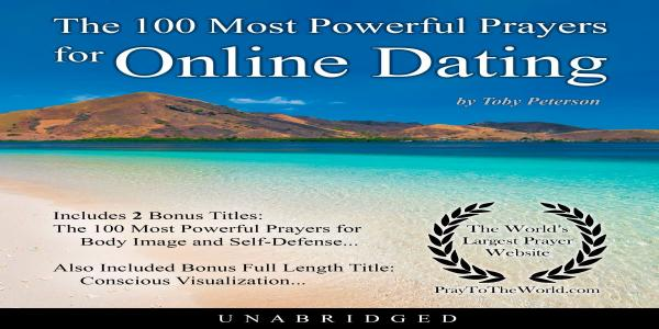 More selective breeding, er I mean: online dating /img/the-100-most-powerful-prayers-for-online-dating.jpg