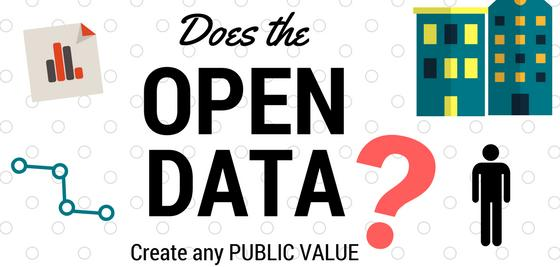 Open Data do fight inequality and discrimination. If... /img/the-big-question-of-open-data.jpg