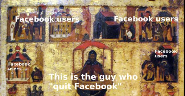 "The ONLY thing to ""regulate"" in Facebook, Google & C /img/the-guy-who-quit-facebook.jpg"