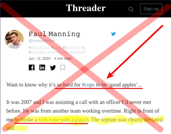 The first thing Twitter would really need /img/threaderapp-bad.jpg