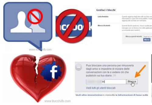 Dedicato a chi blocca gente su Facebook /img/ti-blocco-su-facebook.jpg