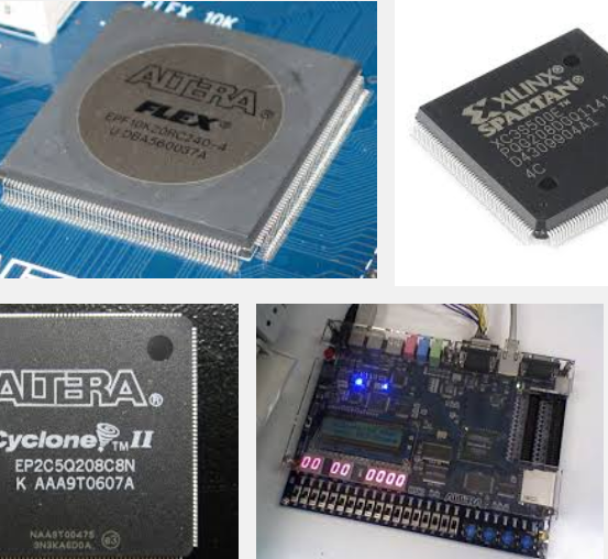 """many more gadgets will surely be built with FPGAs"" /img/time-for-fpga.png"