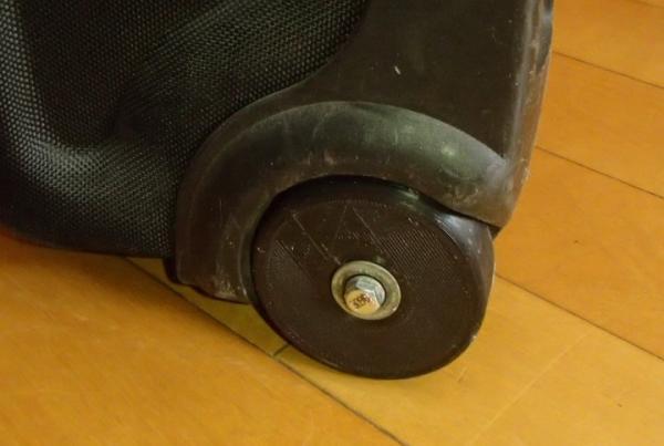 """La """"pirateria"""" degli OGGETTI è già arrivata /img/trolley-wheel.jpg"""