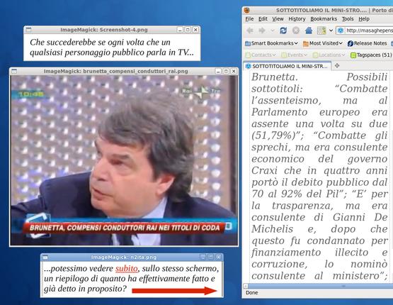 Antibufala politica in tempo reale, chi sarà il primo in Italia? /img/tvsu-internet-2009.png