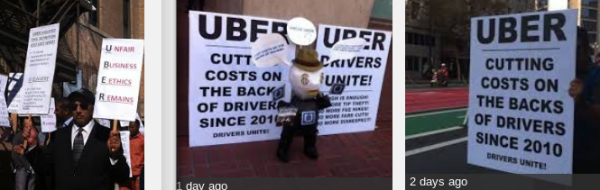 Breaking into the SHARING economy??? /img/uber-why-strike.png