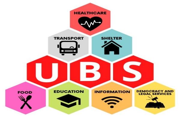 The worst argument against UBI /img/ubs.jpg