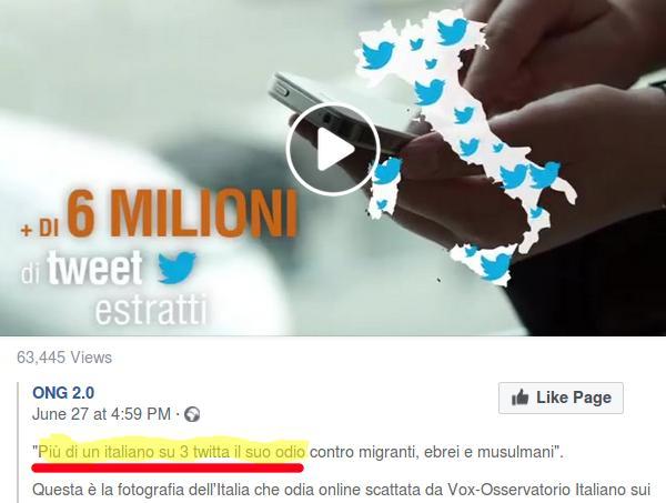 Posso twittare il mio odio contro... /img/un-italiano-su-tre-twitta-odio-non-e-vero.jpg