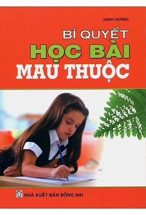 Oggi Scuola. Di copiatura /img/vietnamese-ebook.jpg