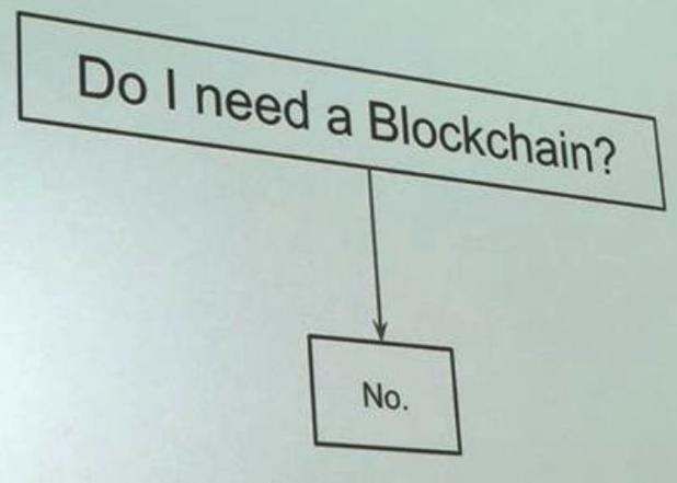 Blockchain tech VS blockchain NOW /img/vint-cerf-on-blockchain-20180720.jpg