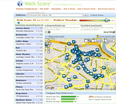 Walkability: check it before choosing your next home! /img/walkscore_boston_small.png
