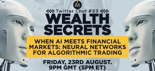 Betting addiction 2.0 /img/wealth-secrets-when-ai-mets-financial-markets-neural-networks-for-algorithmic-trading.jpg