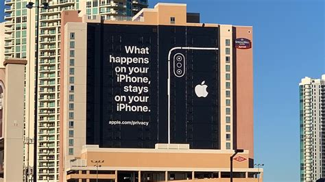 What happens in your iPhone stays... /img/what-happens-on-your-iphone-stays-in-your-iphone.jpg