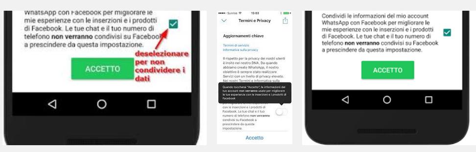 Whatsapp, e quei taccagni che non capiscono come funziona /img/whatsapp-violazione-privacy-metadati.png