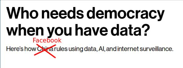 Who needs democracy when you have data? It depends /img/who-needs-democracy-when-you-have-data-china-or-facebook.jpg