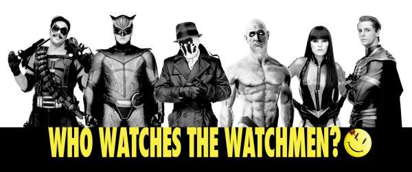 Say NO to Big Tech deciding Global Governance of Big Tech /img/who-watches-the-watchmen.jpg